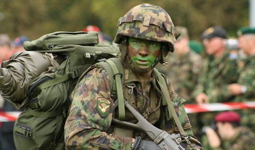 Картинки по запросу фото Швейцарская армия